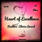 Heart of Excellence 1st Place Badge copy.jpg