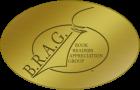brag-medallion-sticker-300x193.png