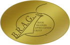 brag-medallion-sticker-300x193.png
