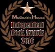 McGrath-House-Award-Logo-300x286.png