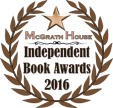 McGrath-House-Award-Logo-300x286.png