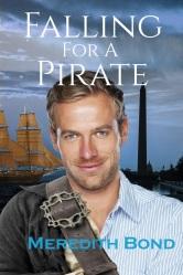 Pirate Cover 6x9.jpg