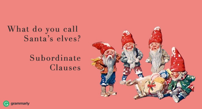 Christmas-Subordinate-Clause-small.jpg