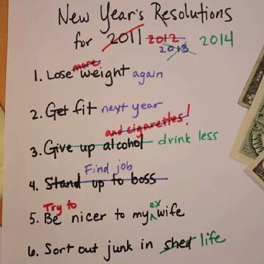 funny-new-year-resolutions-rewritten.jpg