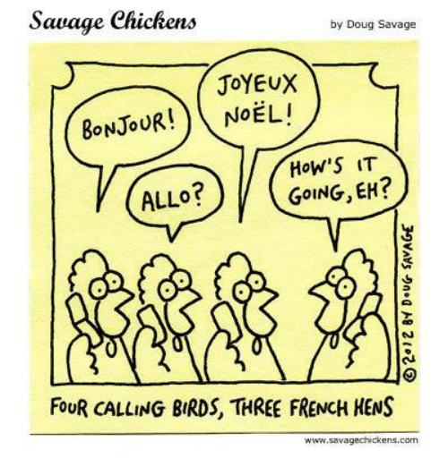 savage-chickens-by-doug-savage-joyeux-bonjour-noel-hows-it-11176075.png