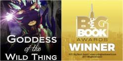 GWT award banner copy