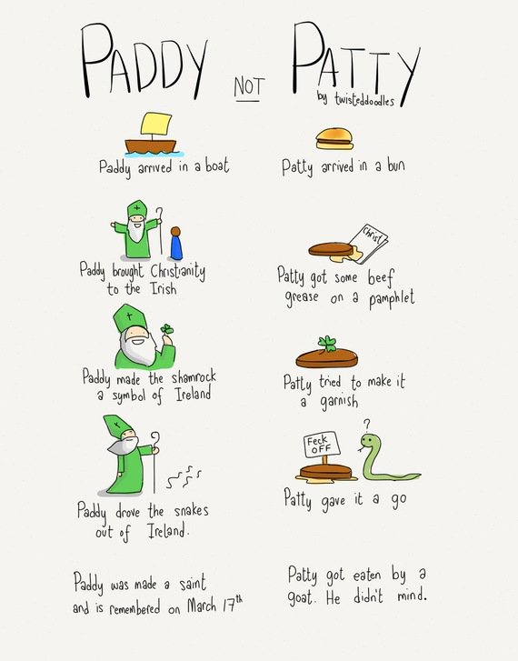 resized_Paddy_not_Patty_twisteddoodles