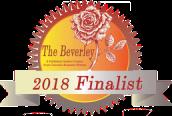 Beverley-Badge-Finalist-Saving-Grace
