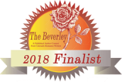 Beverley-Badge-Finalist-Saving-Grace