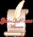 gq-winner-logo-sm150-copy-1