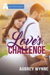 Loves-Challenge-Kindle