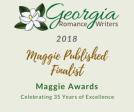 Maggie-Finalist-published-copy