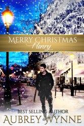 Merry-Christmas-Henry-Generic