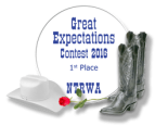 ntrwa-org-1stplace_greatexpectations2016-copy2