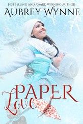 Paper-Love-Generic