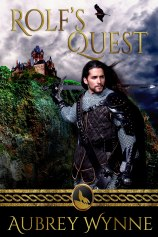 Rolfs-Quest-Generic