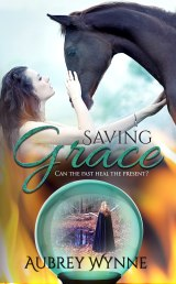 Saving-Grace-Generic