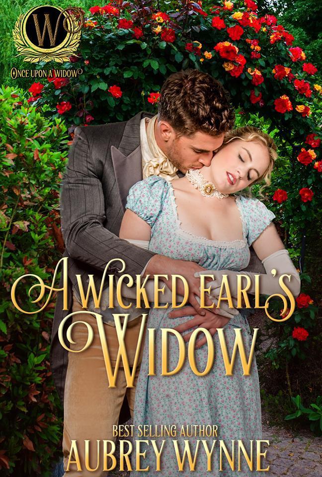 A-Wicked-Earls-Widow-original