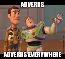 Adverbs_everywhere.jpg