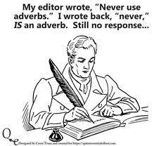 me editor wrote.jpeg