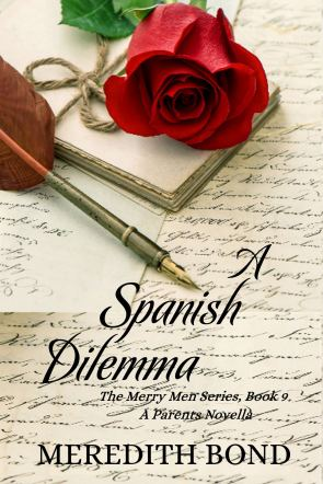 Spanish-Dilemma-Cover