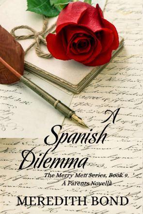 Spanish-Dilemma-Cover