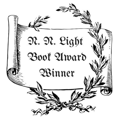 NN Light Book Award Winner (1) copy.png