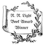 NN Light Book Award Winner (1) copy.png