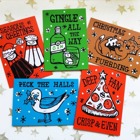 original_pack-of-five-or-10-funny-christmas-cracker-joke-cards.jpg