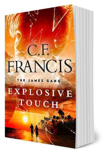 ExplosiveTouch_book.png