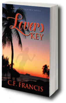 lovers_key_Cover.png