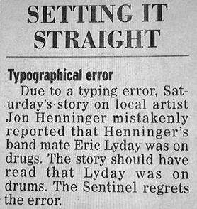 newspaper-typo.jpg