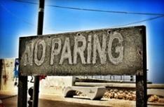 no_paring.jpg