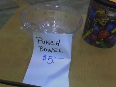 punch_bowel_copy.jpg