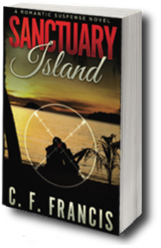 sanctuary_island_cover.png