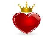 Crowned Heart .jpg