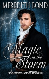 Magic-in-the-Storm-e-book-188x300.jpg
