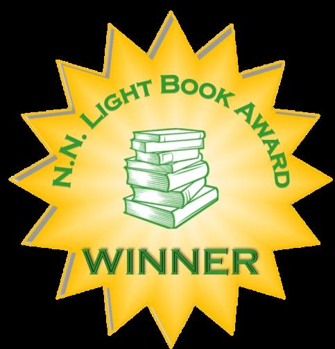 NNLight-AwardWinner copy.png