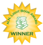 NNLight-AwardWinner copy.png