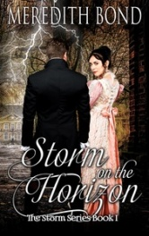 Storm-on-the-horizon-e-book-188x300.jpg
