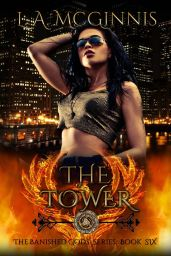 the tower copy.jpg