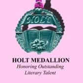 Holt-Medallion-Pink-Shadow